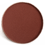 Makeup Geek Cabin Fever Eyeshadow