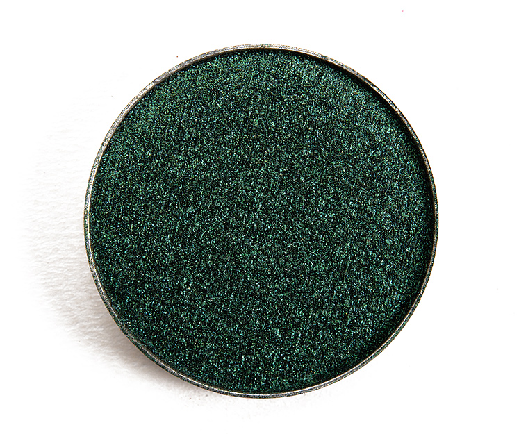 Makeup Geek Epic Foiled Eyeshadow