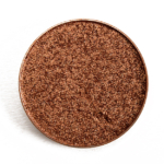 Makeup Geek Legend Foiled Eyeshadow