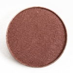 Makeup Geek Lucky Penny Eyeshadow