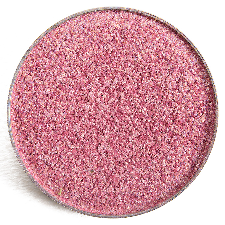 Populaire Makeup Geek Foiled Eyeshadow • Eyeshadow Review & Swatches MC52