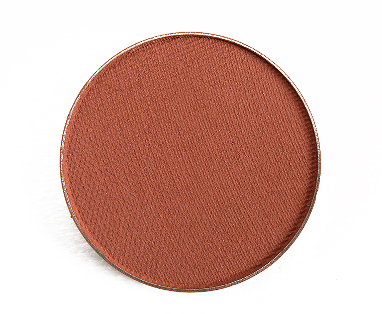 Makeup Geek Sidekick Eyeshadow