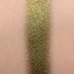 Makeup Geek Take Two Foiled Eyeshadow