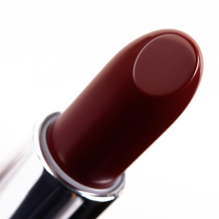 Marc Jacobs Beauty Bad Behavior Le Marc Lip Crème