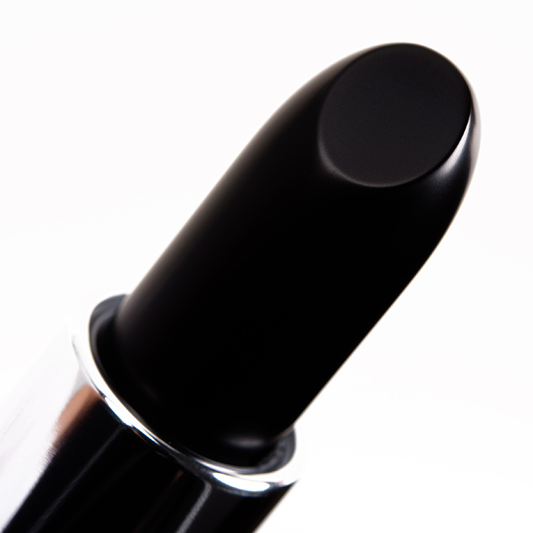 Marc Jacobs Beauty Blacquer (000) Le Marc Lip Creme