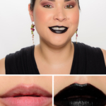 Marc Jacobs Beauty Blacquer (000) Le Marc Lip Crème
