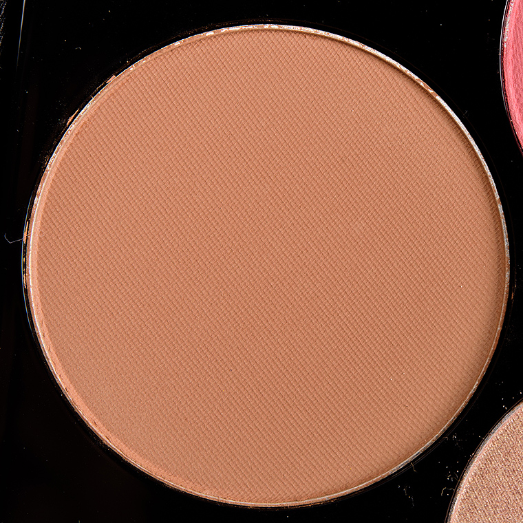 Marc Jacobs Beauty Tantric O!Mega Bronzer