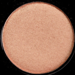 Marc Jacobs Beauty Candlelight Plush Shadow
