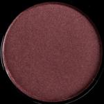 Marc Jacobs Beauty Twilight Plush Shadow