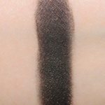 Marc Jacobs Beauty In the Dark Plush Shadow