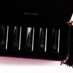 Marc Jacobs Beauty Up All Night 5-Piece Petites Le Marc Lip Crème Collection