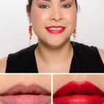 Marc Jacobs Beauty Oh Miley (200) Le Marc Lip Crème