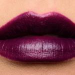 Marc Jacobs Beauty Scandal (226) Le Marc Lip Crème