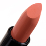Smashbox Famous Be Legendary Cream Lipstick