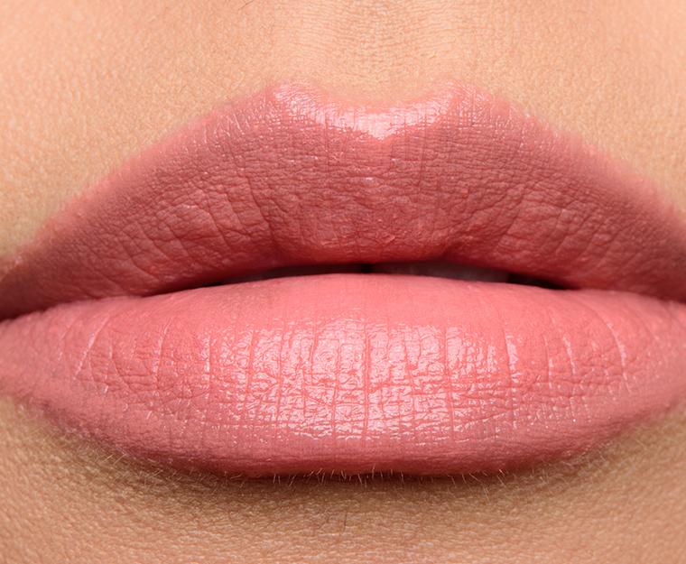 Smashbox Famous Be Legendary Lipstick