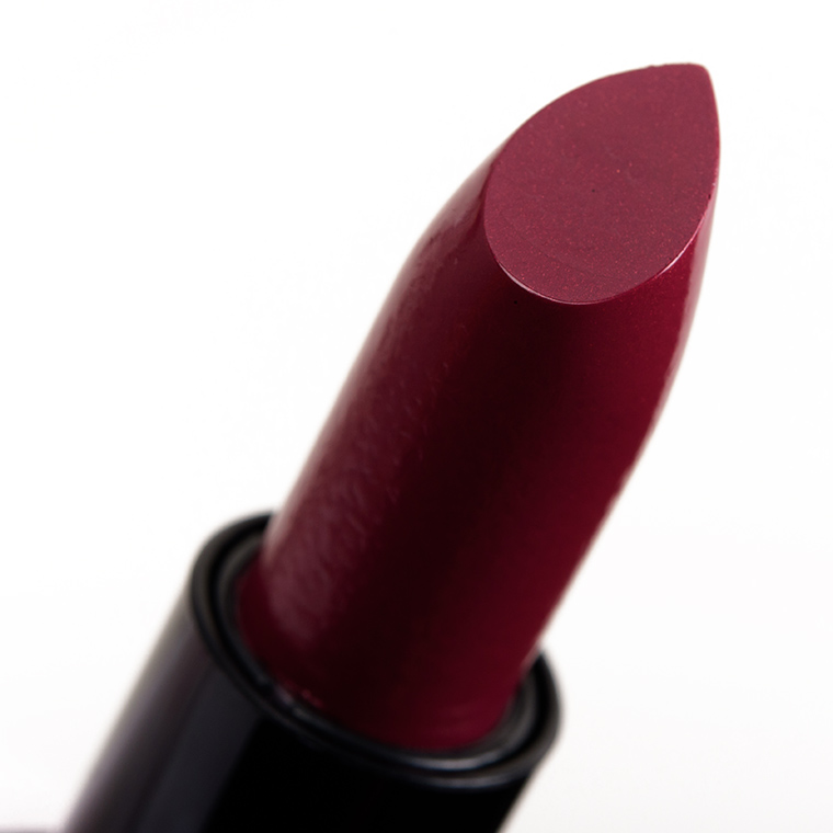 Smashbox Fig Be Legendary Lipstick