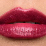 Smashbox Fig Be Legendary Cream Lipstick