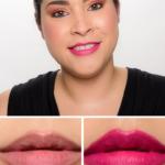 Smashbox Inspiration Be Legendary Cream Lipstick