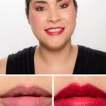 Smashbox Legendary Be Legendary Cream Lipstick