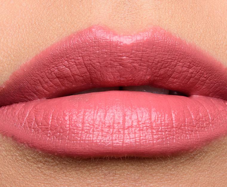 Smashbox Primrose Be Legendary Lipstick