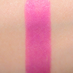 Smashbox Tabloid Be Legendary Cream Lipstick