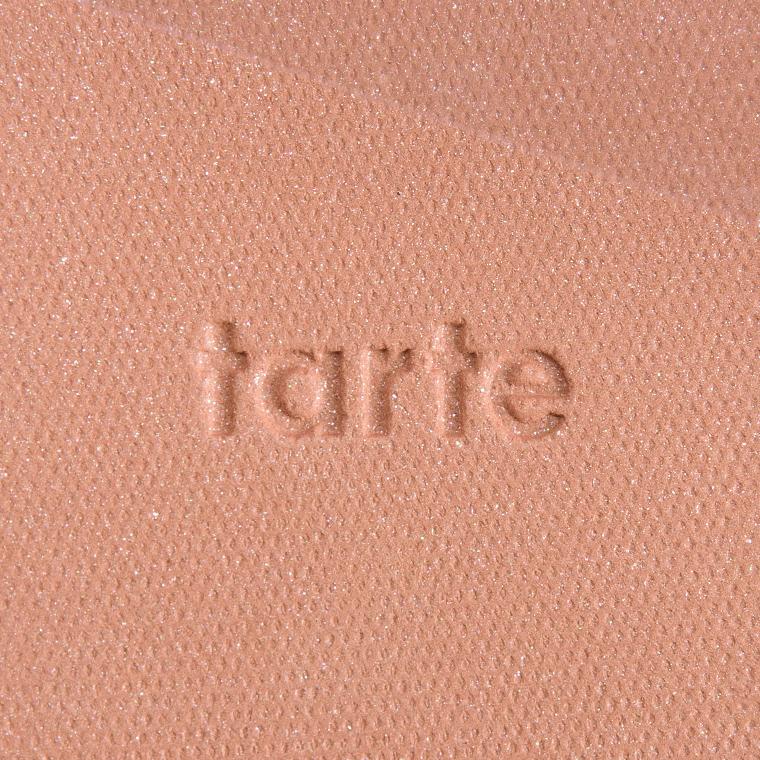 Tarte Love Hue Amazonian Clay Eyeshadow