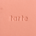 Tarte Different Strokes Amazonian Clay Eyeshadow