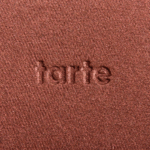 Tarte On the Monet Amazonian Clay Eyeshadow
