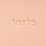 Tarte Base Coat Amazonian Clay Eyeshadow