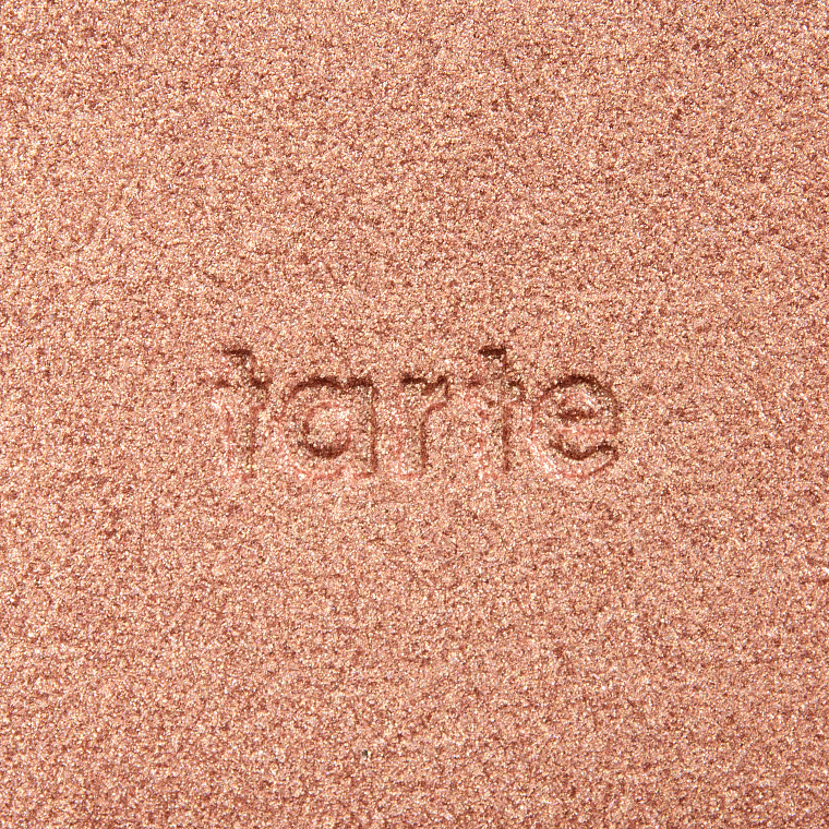 Tarte Medium Eyeshadow