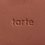 Tarte A Beautiful Degas Amazonian Clay Eyeshadow