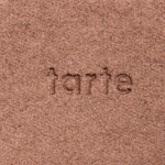 Tarte Venus Amazonian Clay Eyeshadow