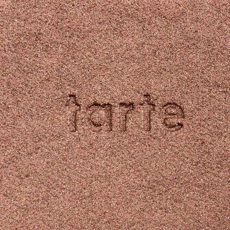 Tarte Venus Eyeshadow