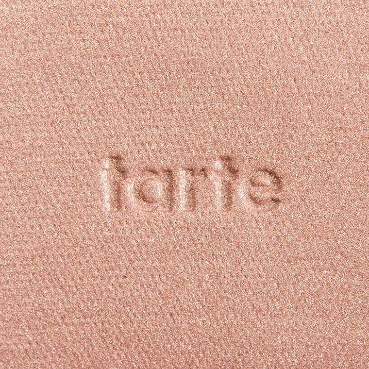 Tarte Glaze Amazonian Clay Eyeshadow