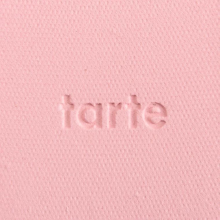 Tarte Exhibit Eyeshadow
