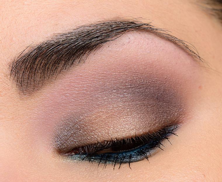 Tarte Color Vibes Eyeshadow Palette