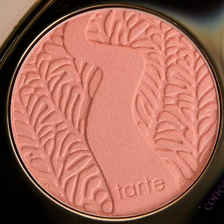 Tarte Concept Amazonian Clay 12-Hour Blush