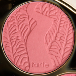 Tarte Icon Amazonian Clay 12-Hour Blush