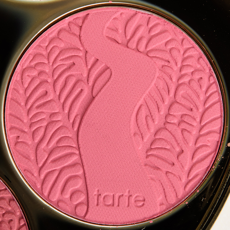 Tarte Montage Amazonian Clay 12-Hour Blush