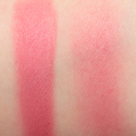 Tarte Ironic Amazonian Clay 12-Hour Blush