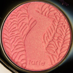 Tarte Culture Amazonian Clay 12-Hour Blush