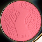 Tarte Surreal Amazonian Clay 12-Hour Blush