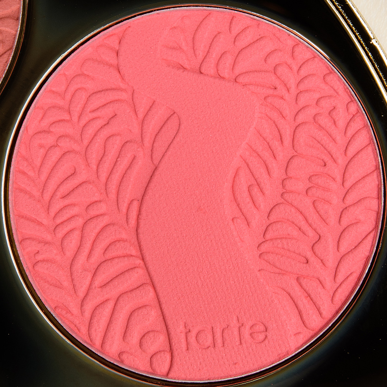 Tarte Deco Amazonian Clay 12-Hour Blush