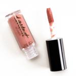 Tarte Candy Tarteist Lip Paint