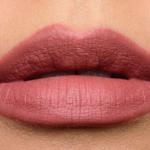 Tarte Honey Tarteist Lip Paint