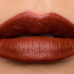 Tarte Latte Tarteist Lip Paint