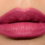 Tarte Perf Tarteist Lip Paint