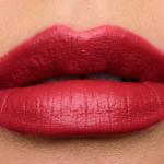 Tarte Spicy Tarteist Lip Paint