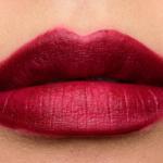 Tarte Soul Tarteist Lip Paint