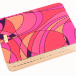 Tarte Pretty Paintbox Holiday 2016 Collector\'s Makeup Case